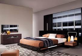 furniture captivating high end wood furniture design collection