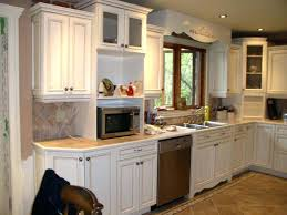 Price To Paint Kitchen Cabinets Cost To Paint Kitchen Cabinets U2013 Librepup Info
