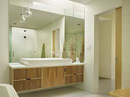 beleuchtung im badezimmer wohndesign tolles wohndesign badezimmer licht ideen badezimmer