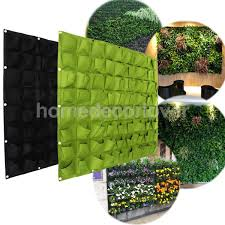 indoor wall planter diy indoor wall gardens single herb wall