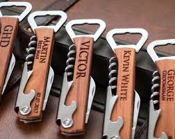 best engraved gifts groomsmen gifts etsy
