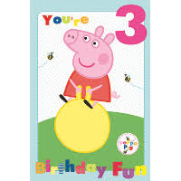 wholesale peppa pig party supplies house parti
