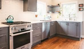 best color for low maintenance kitchen cabinets timeless kitchen design crd design build seattle