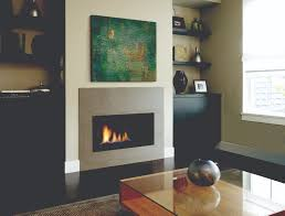 Vancouver Home Decor Gas Fireplace Vancouver Home Design Furniture Decorating Excellent