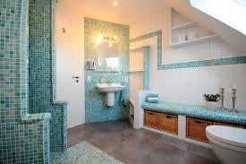 badezimmer sitzbank stunning sitzbank fr badezimmer photos ghostwire bad attraktive