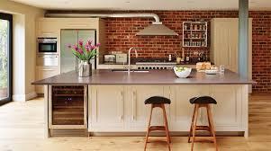 Handmade Kitchen Furniture Bespoke Luxury Handmade Kitchens From Harvey Jones Kitchens