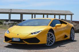 Lamborghini Huracan Gold - lamborghini huracan lp610 4 2014 sucessor do gallardo página 13