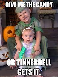 Peter Pan Meme - gangster peter pan memes quickmeme