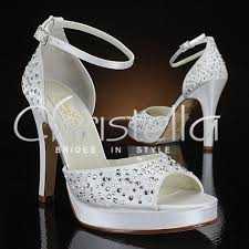 wedding shoes in sri lanka wedding shoes bridal shoes evening shoes women s shoes colombo