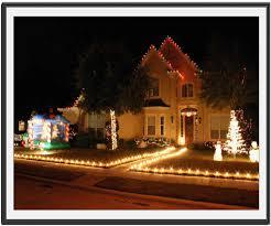 christmas light installation orange county christmas lights
