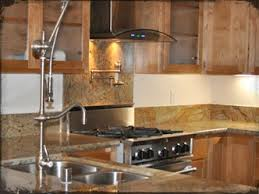 Kitchen Faucets Made In Usa by 30 Best Made In The Usa Images On Pinterest Keepsakes Bronze