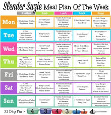best 25 21 day fix menu ideas on pinterest 1 day beachbody