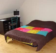 chambre chez l habitant 15 chambre à louer chez l habitant denée
