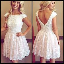 white graduation dresses for 8th grade white dresses 2017 white lace graduation dresses