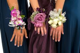 boutonniere prices prom corsages boutonnieres by floral consultants floral