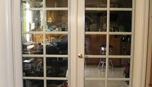 Patio Door Glass Replacement Cost Patio Door Glass Replacement Free Home Decor Techhungry Us