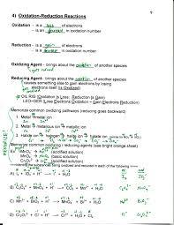 jodi grack ap chemistry