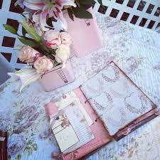 Shabby Chic Wedding Guest Book by 103 Best Scrap Booking Images On Pinterest Wedding Guest Book
