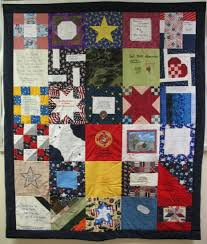 post 9 11 quilts for soldiers world quilts the american story