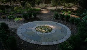 marvelous outdoor fire pit designs decorating ideas images in