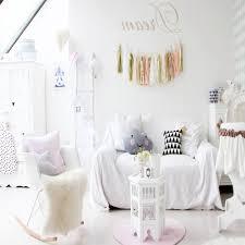 chambre bébé pastel le impressionnant chambre bebe pastel concernant propriété