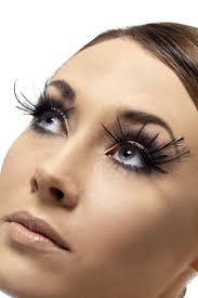 162 best maquillaje pasarela books images on pinterest make up