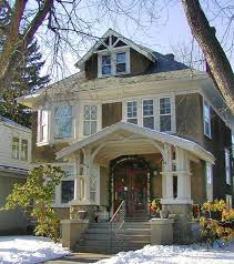 Craftsman Style Houses 59 Best Craftsman Style Houses Images On Pinterest Craftsman