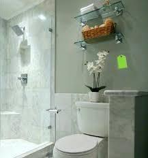 Glass Shelving For Bathrooms Glass Shelving For Bathrooms Glass Tabletops Shelves Glass