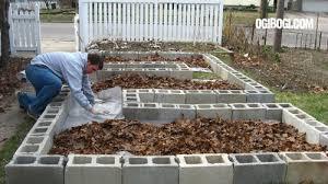 9 Diy Raised Bed Garden Designs And Ideas Mom With A Prep Diy Garden Design