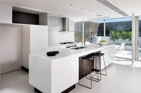 white backsplash tile for kitchen black marble backsplash tile white wood wall square black dining