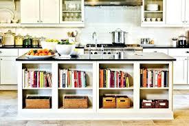 cuisine innovante commode de cuisine commode de cuisine innovant commode cuisine ikea