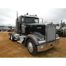 kenworth t900 1994 kenworth w900 t a truck tractor