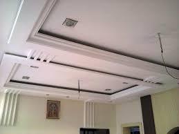 gypsum design for small hall ceiling false ceiling design for
