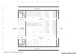 Floor Plan Of Bank by Louvre Floor Plan Image Collections Flooring Decoration Ideas