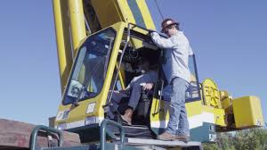 tower crane operator jobs in bc the best crane 2017