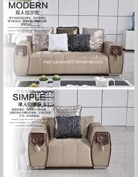 Modern Sofa Set Designs Prices Aliexpress Com Buy Promotional Latest Design Alibaba Kuka Wooden