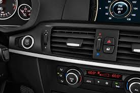 Bmw X5 92 Can Torque Interface - 2012 bmw x3 reviews and rating motor trend