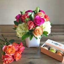 Austin Tx Flower Shops - king florist of austin same day local flower delivery king