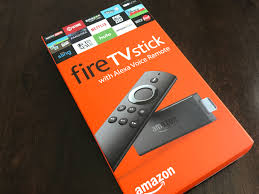 Amazon Com Method Daily Wood by Amazon U0027s New Fire Tv Stick Is The Most Affordable Way To Bring
