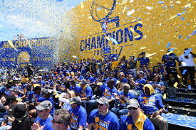 Golden State Warriors Clothing Sale Golden State Warriors Gift Guide Five Must Buy T Shirts