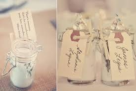 Unusual Wedding Gift Ideas Wedding Favors Unique Cultural Guest Gift Ideas For Weddings Ideas
