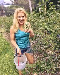 anna kooiman hair length 54 best anna kooiman images on pinterest anna kooiman bikini and