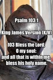 best 20 kings james version ideas on pinterest king james bible