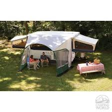 Lightweight Awning Best 25 Lightweight Pop Up Campers Ideas On Pinterest Tent