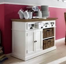 kitchen sideboard ideas enchanting kitchen buffet storage cabinet furniture new decoration