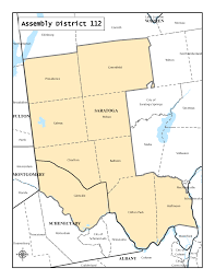 New York State Assembly District Map by Ny Assembly District 112 U2013 Seeds Of Democracy