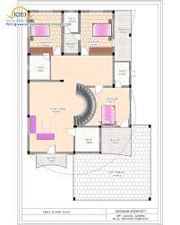 duplex house plans hdviet