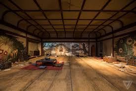 inside laika studios where stop motion animation goes high tech