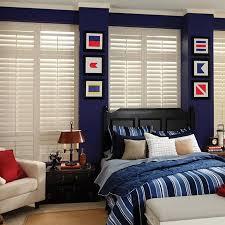 nautical bedroom paint ideas nautical bedroom ideas for kiddos