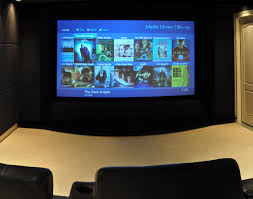 best home theater projectors best home theater projector screen 2014 7 best home theater
